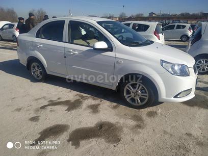 Chevrolet Nexia 3, 4 pozitsiya 2017 года за 8 300 у.е. в Samarqand – фото 2