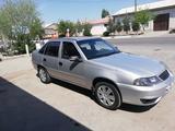 Chevrolet Nexia 2, 2 pozitsiya DOHC 2011 года за 4 300 у.е. в Farg'ona