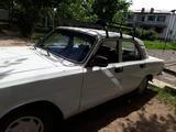 GAZ 2410 (Volga) 1986 года за 2 000 у.е. в Samarqand