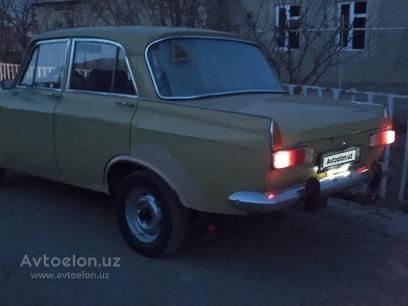 Moskvich 412 1978 года за 1 105 у.е. в Buxoro – фото 6