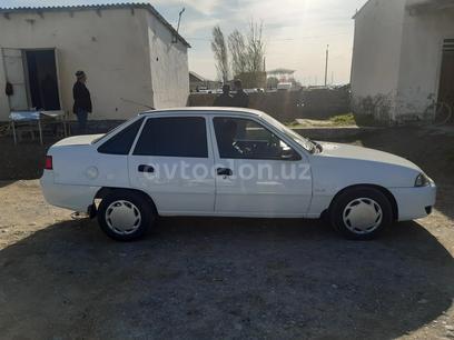 Chevrolet Nexia 2, 3 pozitsiya DOHC 2014 года за ~6 178 у.е. в Jizzax