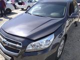Chevrolet Malibu, 2 pozitsiya 2012 года за 12 500 у.е. в Samarqand