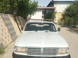 ГАЗ 31029 (Волга) 1995 года за 2 000 y.e. в Ташкент