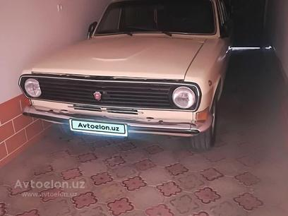 GAZ 2410 (Volga) 1991 года за 4 000 у.е. в Namangan