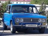 VAZ (Lada) 2103 1976 года за 2 500 у.е. в Yuqorichirchiq tumani