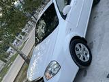 Chevrolet Lacetti, 3 позиция 2009 года за 7 800 y.e. в Самарканд
