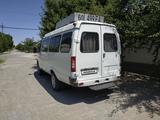 GAZ 3302 (GAZel Biznes) 2013 года за 7 200 у.е. в Andijon