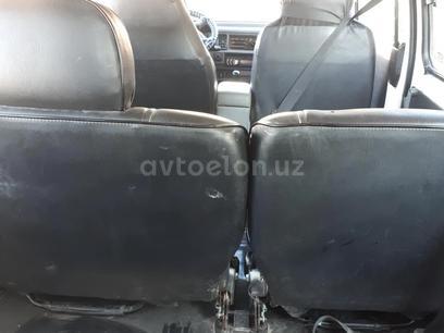 Chevrolet Damas 2019 года за ~6 761 y.e. в Хазараспский район
