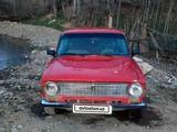 ВАЗ (Lada) 2101 1984 года за 700 y.e. в Джизак