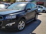 Chevrolet Captiva, 2 позиция 2012 года за 14 000 y.e. в Бухара