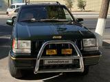 Jeep Grand Cherokee 1995 года за 8 000 y.e. в Ташкент
