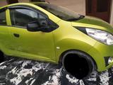 Chevrolet Spark, 1 евро позиция 2012 года за 6 000 y.e. в Навои