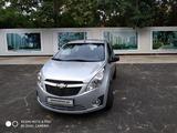 Chevrolet Spark, 4 pozitsiya 2010 года за 5 100 у.е. в Toshkent