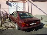 BMW 520 1989 года за 4 500 у.е. в Toshkent
