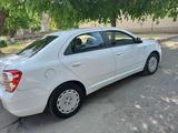Chevrolet Cobalt, 2 pozitsiya EVRO 2014 года за 720 у.е. в Toshkent