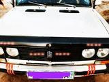 VAZ (Lada) 2106 1981 года за 1 500 у.е. в Sho'rchi tumani