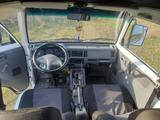Chevrolet Damas 2020 года за 7 500 у.е. в Toshkent