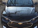 Chevrolet Malibu 2 2018 года за 24 000 у.е. в Buxoro