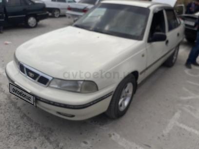 Chevrolet Nexia 2, 4 pozitsiya SOHC 1998 года за 3 000 у.е. в Samarqand