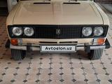 VAZ (Lada) 2106 1991 года за 2 700 у.е. в Toshkent