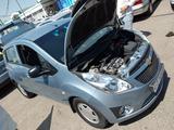 Chevrolet Spark, 2 позиция 2015 года за 5 500 y.e. в Ташкент