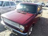 VAZ (Lada) 2101 1978 года за 1 800 у.е. в Samarqand