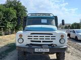 ЗиЛ  Zil 130 1999 года за 6 200 y.e. в Ташкент