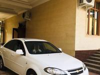Chevrolet Lacetti, 3 позиция 2019 года за 12 600 y.e. в Ташкент