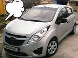 Chevrolet Spark, 1 позиция 2011 года за 4 800 y.e. в Бекабад