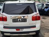 Chevrolet Orlando, 3 pozitsiya 2015 года за 19 000 у.е. в Navoiy
