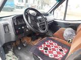Ford 1991 года за 5 500 у.е. в Samarqand