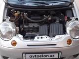 Daewoo Matiz (Standart) 2012 года за 4 200 у.е. в Jizzax