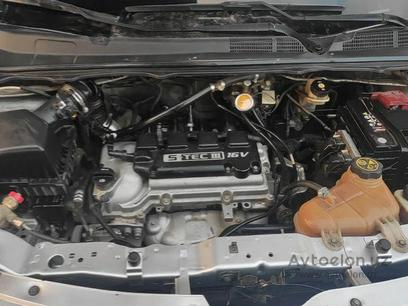 Chevrolet Cobalt, 2 pozitsiya 2013 года за 6 900 у.е. в Toshkent
