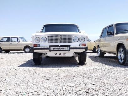 VAZ (Lada) 2106 1988 года за 2 500 у.е. в Namangan