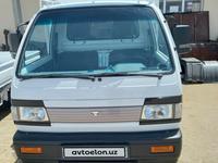 Chevrolet Labo 2020 года за 8 600 у.е. в Sho'rchi tumani
