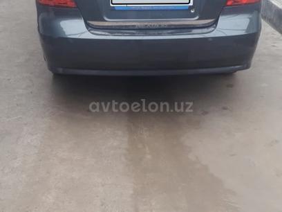Chevrolet Nexia 3, 2 позиция 2020 года за ~9 071 y.e. в Нурафшон