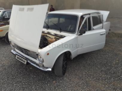 VAZ (Lada) 2101 1980 года за ~1 401 у.е. в Samarqand