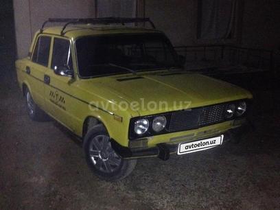 VAZ (Lada) 2106 1983 года за 1 400 у.е. в Buxoro