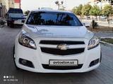 Chevrolet Malibu, 1 pozitsiya 2013 года за 14 200 у.е. в Namangan