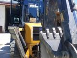 XCMG  XCMG VZ 30-25 2014 года за 21 000 y.e. в Самарканд