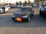 Mercedes-Benz C 200 2000 года за 8 500 у.е. в Toshkent
