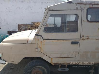 ЛуАЗ 969М 1982 года за 1 000 y.e. в Фергана