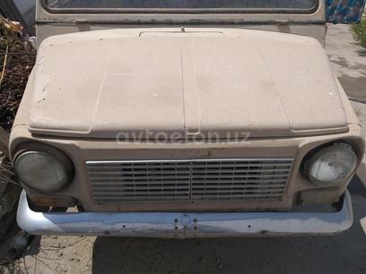 ЛуАЗ 969М 1982 года за 1 000 y.e. в Фергана – фото 2