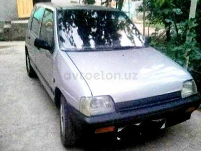 Daewoo Tico 1999 года за ~1 787 y.e. в Андижан