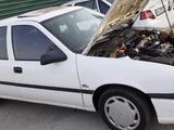 Opel Vectra 1991 года за 4 000 у.е. в Toshkent