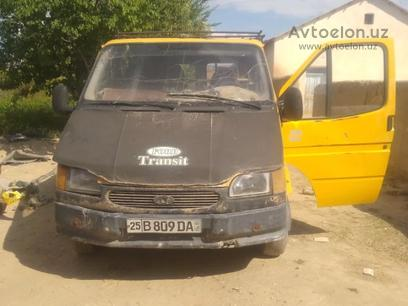 Ford  Tranzit 1996 года за ~3 799 y.e. в Кушрабатский район