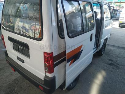 Chevrolet Damas 2021 года за 7 800 y.e. в Ташкент