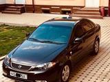 Ravon Gentra, 1 pozitsiya EVRO 2017 года за 11 500 у.е. в Samarqand