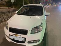 Chevrolet Nexia 3, 4 позиция 2020 года за 9 600 y.e. в Ташкент