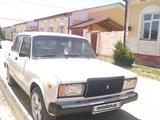 VAZ (Lada) 2107 2008 года за 3 200 у.е. в Samarqand tumani